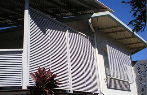 privacy awnings privacy screen noosa screens and curtains screens