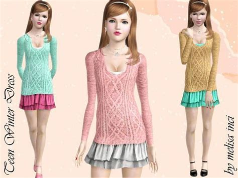 sims 3 teen clothes 53 best images about stuff i downloaded for my sims 3 game