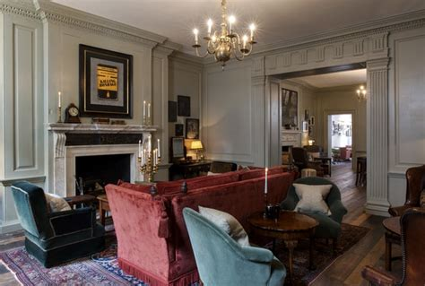 soho house london the most exclusive private members clubs in central london