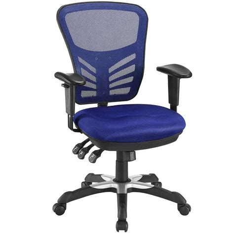colorful office chairs india summit ergonomic mesh office chair