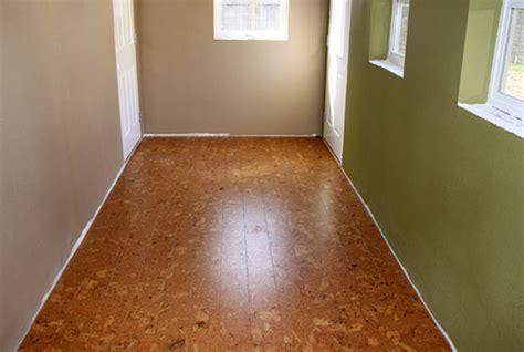 lisbon cork flooring meze blog
