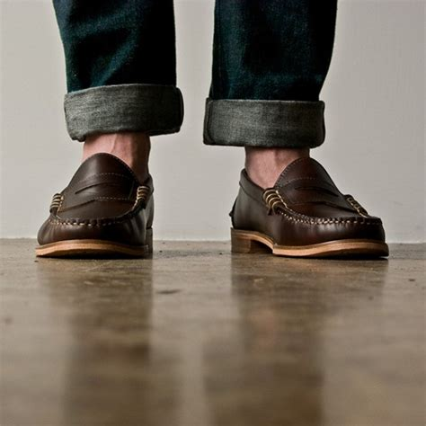 what do you wear loafers with should guys wear tom s shoes this stylish