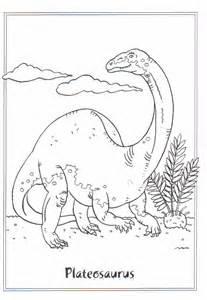 220 ber 1 000 ideen zu malvorlage dinosaurier auf pinterest