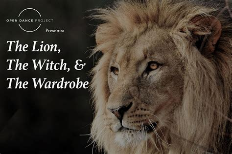 lion witch wardrobe sparknotes the lion the witch and the wardrobe in hindi