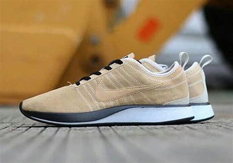 Sepatu Casual Nike Zoom Flyknit Sneaker Running 03 36 40 nike dualtone racer sneakernews