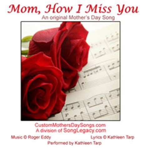 download mp3 five minutes love you miss you i miss you mom quotes quotesgram