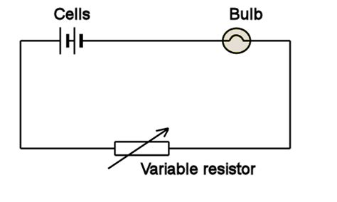 simple electric schematic simple free engine image for