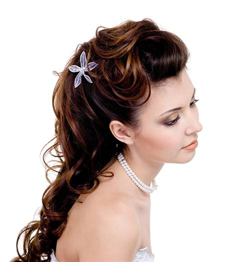 Free Hairstyle by Hairstyles Wallpaper Free Hairstyles
