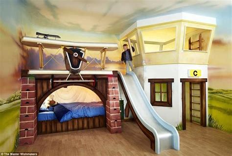 Kid Bedroom Ideas by Kids Bedroom Ideas For Luxury Homes Los Angeles Homes