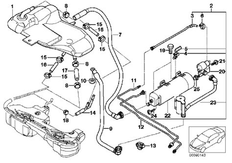 2002 bmw 325i engine diagram get free image about wiring
