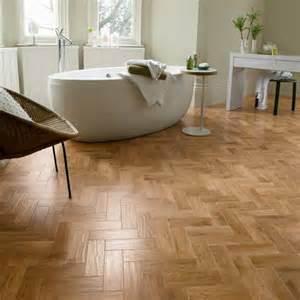 amtico flooring bathroom bathroom flooring ideas for your home karndean new zealand