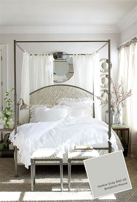 Light Grey Bedrooms 52 Best Images About Cool Paint Colours On Pinterest Richardson Paint Colors And Revere