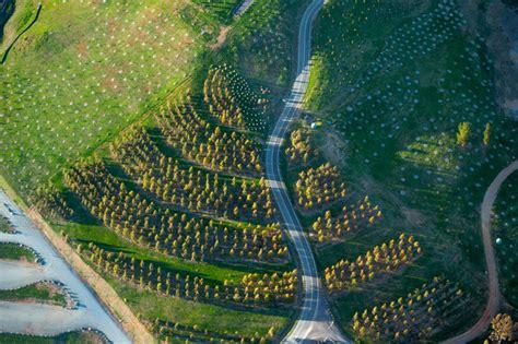Landscape Architecture Australia Future Forecasting Landscape Architects Might Save The World