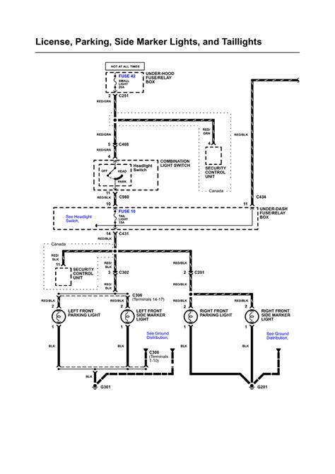 2002 chevrolet kodiak wiring diagram 2002 get free image about wiring diagram c7500 gmc truck wiring diagrams c7500 free engine image for user manual