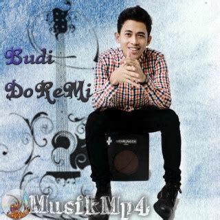 download mp3 budi doremi gudang lagu musik budi doremi musikmp4