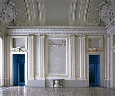 best 20 neoclassical interior ideas on pinterest photographic architecture by massimo listri archaeology wiki