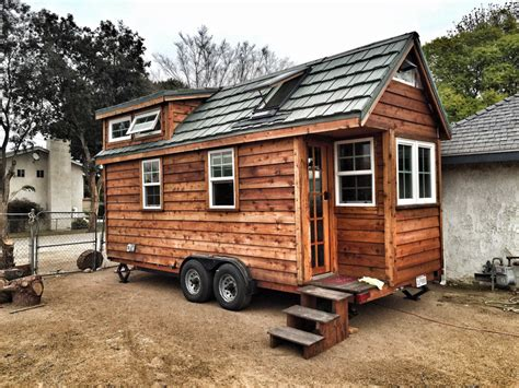high tech homes for sale with all the bells and whistles high tech tiny house rv for sale
