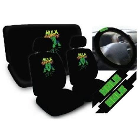 hulk bench 17 best images about seat covers on pinterest baby car