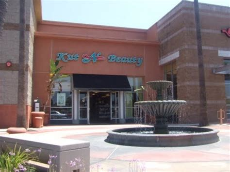 green bay hair salon looks unlimited salon tan in kut n beauty in costa mesa ca relylocal
