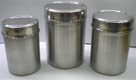 stainless steel kitchen storage canister online shopping store buy online mobiles phone