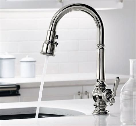 choosing a kitchen faucet choosing a kitchen faucet 28 images 100 choosing a
