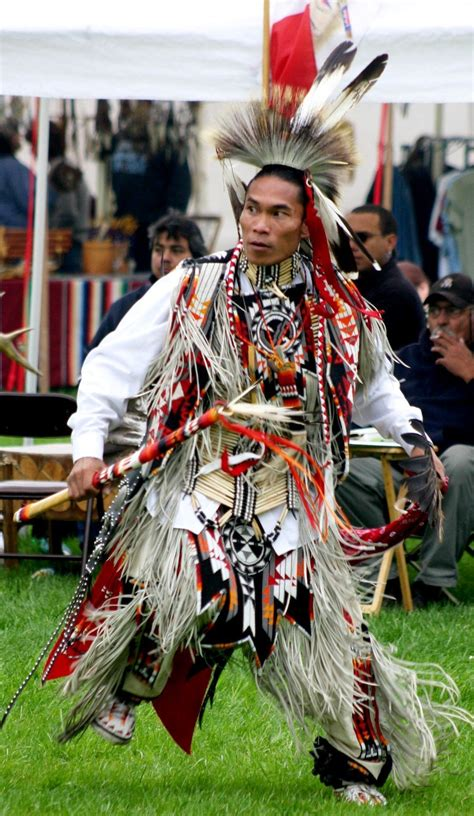 native american dance fans for sale 1000 images about pow wow trail on pinterest pow wow