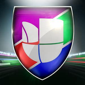 univision deportes futbol mexicano en vivo univision deportes aplicaciones de android en google play