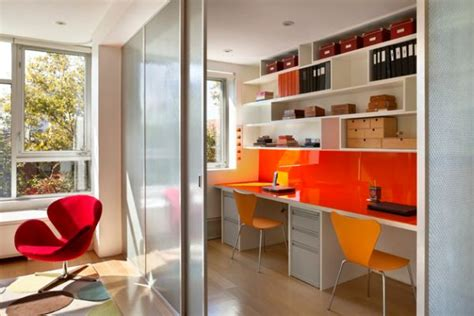study space design 29 kids desk design ideas for a contemporary and colorful