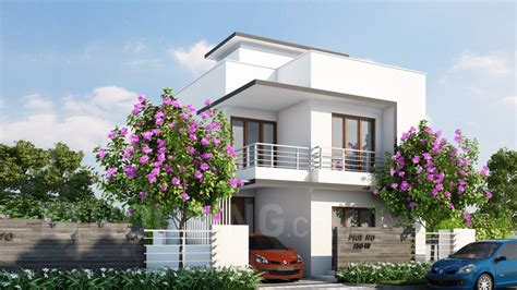 Floor Plans Modular Homes Safeway Symphony Park Homes In Patancheru Hyderabad
