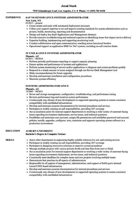 beautifultem administrator resume sample years experience format