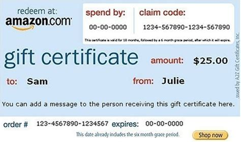Gamefly Gift Card - last minute gifts good ol gift cards certificates popsugar fashion