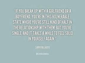 Emotional Break Up Letter To Girlfriend Boyfriend And Girlfriend Break Up Quotes
