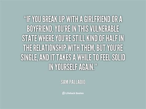 breakup quotes boyfriend up quotes quotesgram