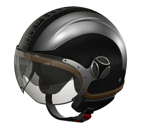 helm momo design jakarta helm pilot dari momodesign gilamotor