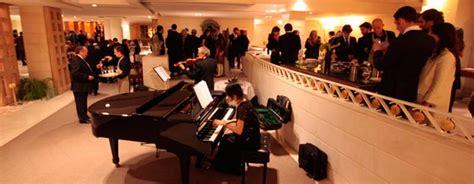 musica para banquetes de boda m 250 sica para banquete de su boda