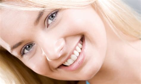 blanquear dientes en casa trucos naturales para blanquear tus dientes en casa