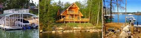 buy lake house smith lake information archives smith lake homes for sale smith lake real estate
