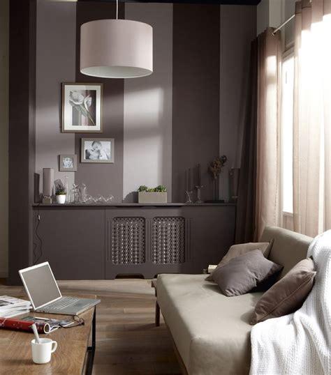living room ideas with taupe walls dorancoins com papier peint brun taupe salon pinterest taupe