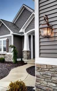 home exterior design stone exterior house design with stone and gray my house my