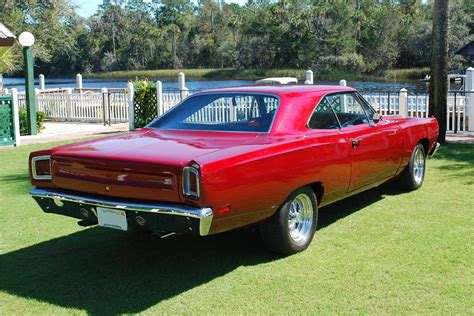 transmission control 1969 plymouth roadrunner lane departure warning service manual how fix replacement 1969 plymouth roadrunner for a valve gasket 1969 plymouth