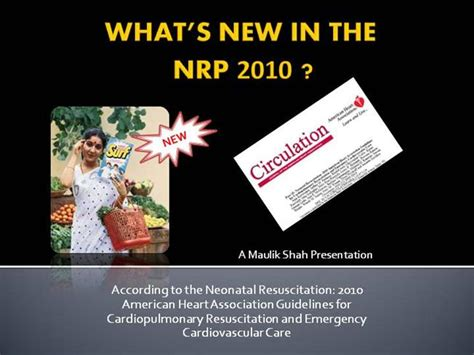 Nrp Card Template by New Nrp 2010 Authorstream