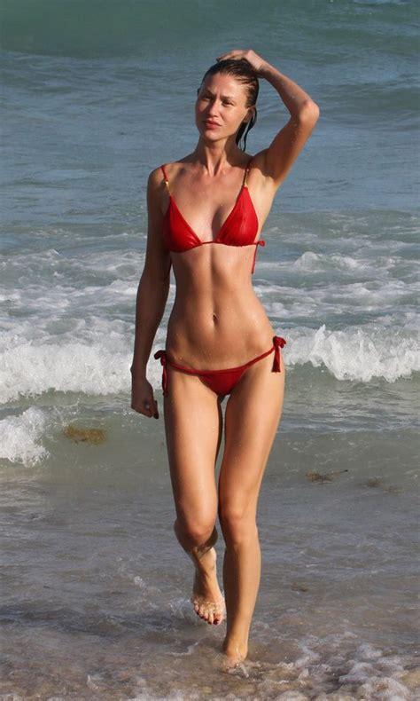 claire forlani hot 2017 hot celebrity woman claire forlani in bikini