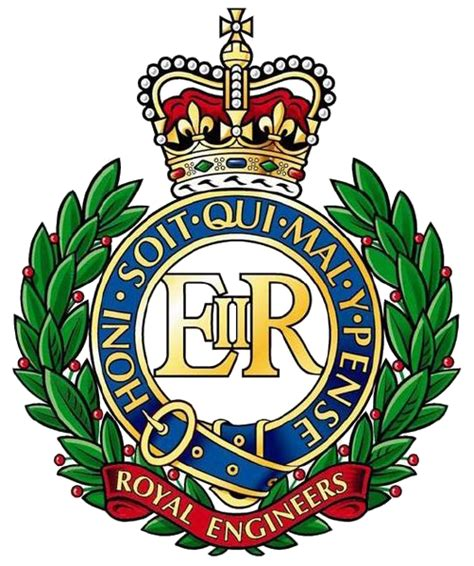 royal of military engineering wikipedia