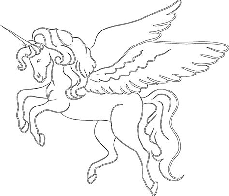 coloring page flying unicorn flying unicorn coloring pictures coloring pages