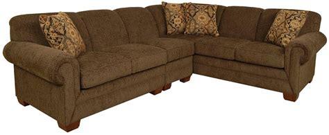 england sectional sofa england sofa sectional sofa menzilperde net