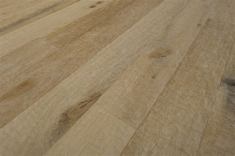 wood flooring blog how to lay oak flooring on concrete peak oak