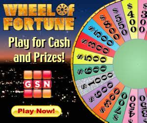Wheel Of Fortune Mother S Day Giveaway - play wheel of fortune win cash and prizes