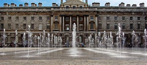 somerset house london about somerset house somerset house