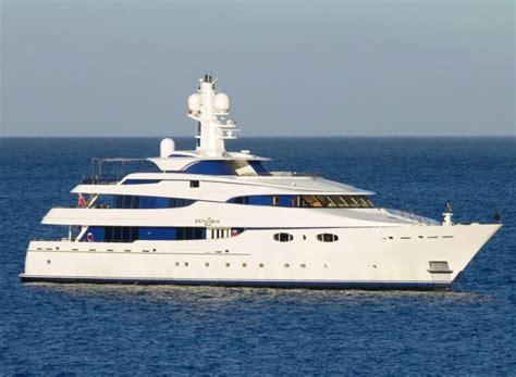 yacht zenobia layout zenobia yacht abeking rasmussen superyacht times