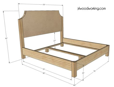 king size bed frame dimensions 25 best ideas about king size mattress dimensions on bed size charts king size bed